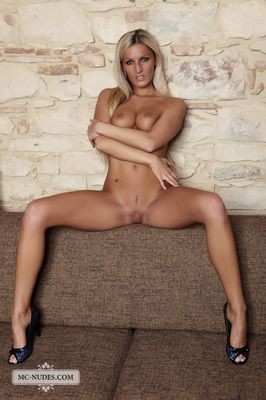 Hamburg, Germany escort