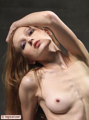 Beautiful big tits escort Eduardovna Kastoria