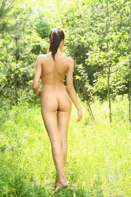 Croatian sexy nuru massage escort Jitchanok Havre