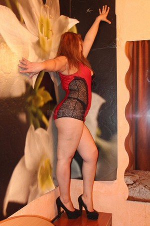 Nelspruit, South Africa escort
