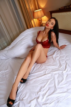 Aachener, Germany escort