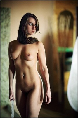 Young independent escort Satheeskumary Roanne