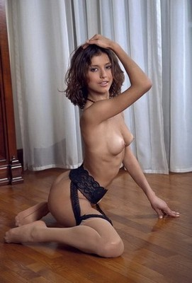 Escort Thamali,Mykonos spend time with a hot Slovakian babe