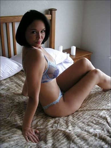 Escort Suzane,Ajacio incalls outcalls available
