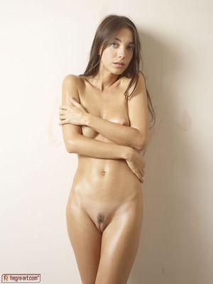 Sexy busty escort Millgert Sandton