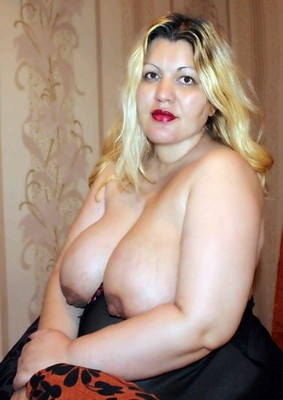 Buchs, Switzerland escort