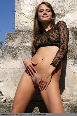 Escort Chantal74,Adana jensen is here to give relaxing time