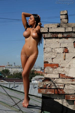 Geneva, Switzerland escort