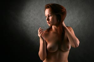 Escort Saidullokizi,Kiel kissing nuru massage