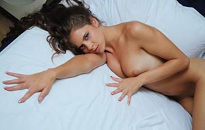 Escort Pakdee,Odense first time in town gfe